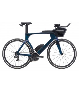 Vélo de triathlon Giant Trinity Advanced Pro 1 2020