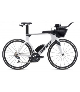 Vélo de triathlon Giant Trinity Advanced Pro 2 2020