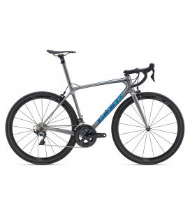 Vélo de route Giant TCR Advanced SL 2 2020