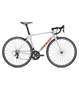 Vélo de route Giant TCR Advanced 3 2020