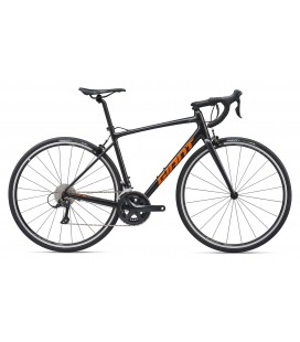 Vélo de route Giant Contend 1 2020