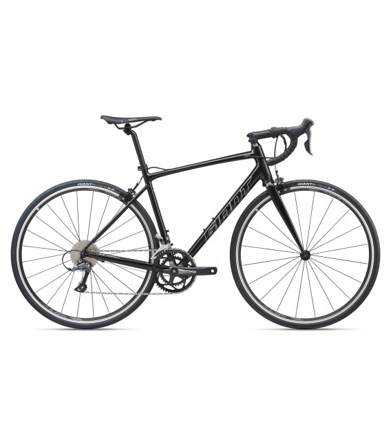 Vélo de route Giant Contend 3 2020
