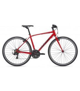 Vélo de route Giant Escape 3 2020