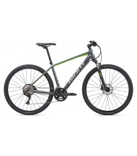 VTC Giant Roam 1 Disc 2020