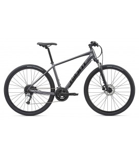 VTC Giant Roam 2 Disc 2020