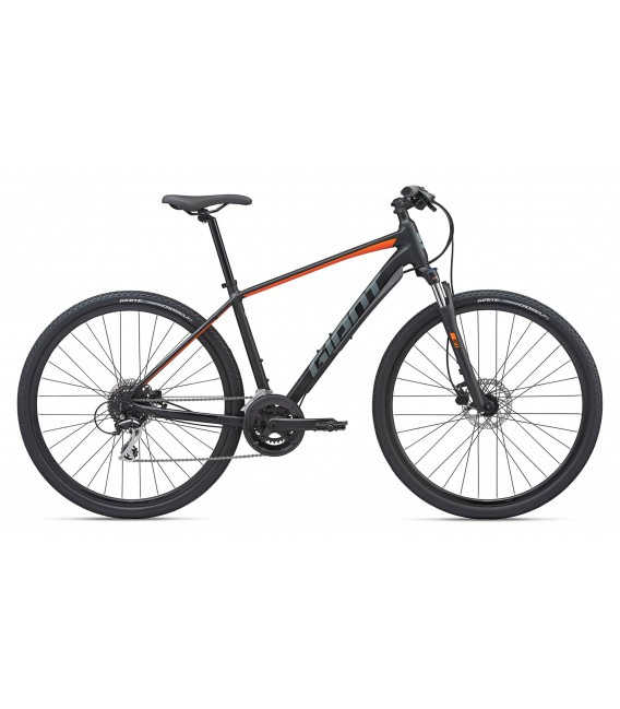VTC Giant Roam 3 Disc 2020