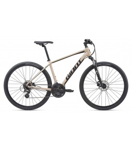 VTC Giant Roam 4 Disc 2020