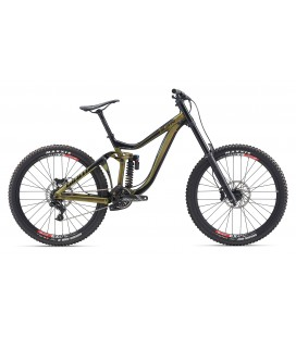 VTT Giant Glory 1 2020