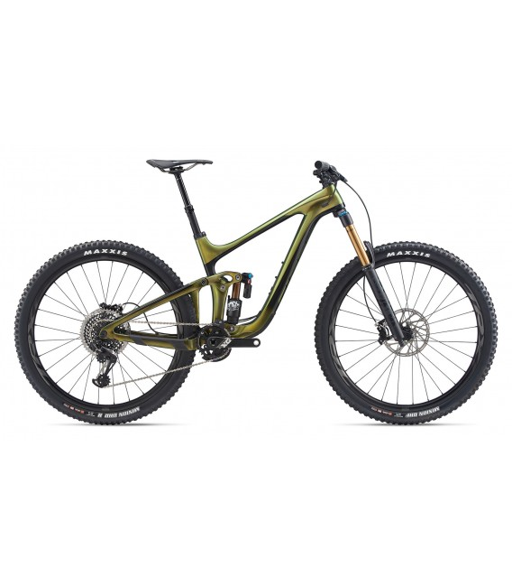 "VTT Giant Reign Advanced Pro 29"" 0 2020"