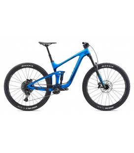 "VTT Giant Reign Advanced Pro 29"" 2 2020"