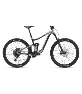 "VTT Giant Reign 29"" 2 2020"