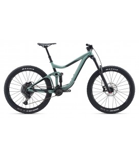 VTT Giant Reign 2 2020