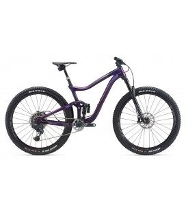 "VTT Giant Trance Advanced Pro 29"" 0 2020"