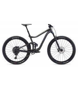 "VTT Giant Trance Advanced Pro 29"" 1 2020"