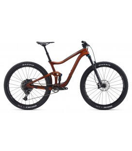 "VTT Giant Trance Advanced Pro 29"" 2 2020"