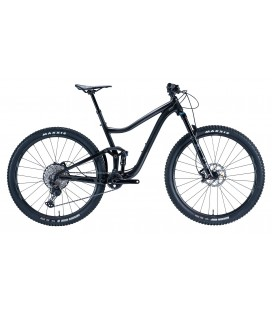 "VTT Giant Trance 29"" 1-GE 2020"