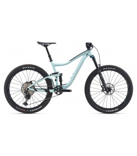 VTT Giant Trance 1 2020