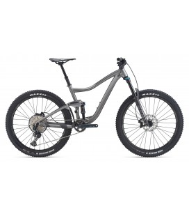 VTT Giant Trance 2  2020