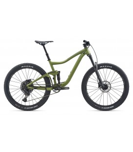 VTT Giant Trance 3 2020