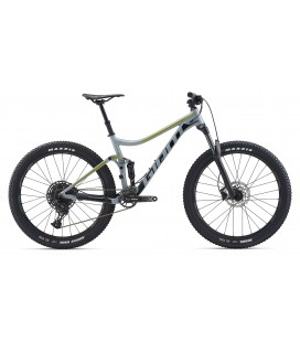 VTT Giant Stance 1 2020