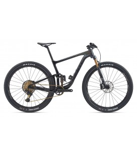 "VTT Giant Anthem Advanced Pro 29"" 0 2020"