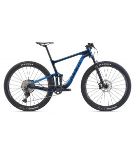 "VTT Giant Anthem Advanced Pro 29"" 1 2020"