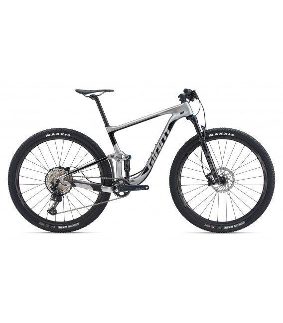 "VTT Giant Anthem Advanced Pro 29"" 2 2020"