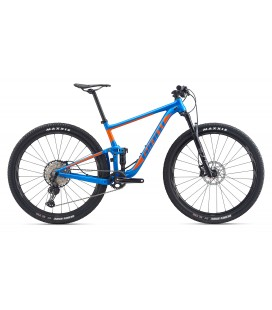 "VTT Giant Anthem 29"" 1 2020"