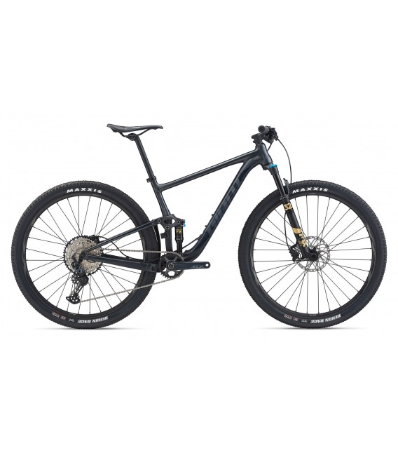 "VTT Giant Anthem 29"" 2 2020"