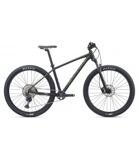 "VTT Giant Terrago 29"" 1 2020"