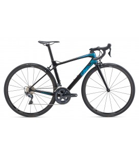 Vélo de route Giant LIV Langma Advanced Pro 1 2020
