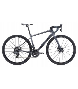 Vélo de route Giant LIV Avail Advanced Pro 1 2020