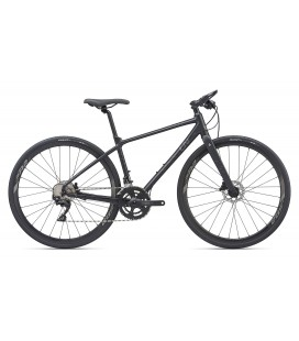 Vélo de route Giant LIV Thrive 1 2020
