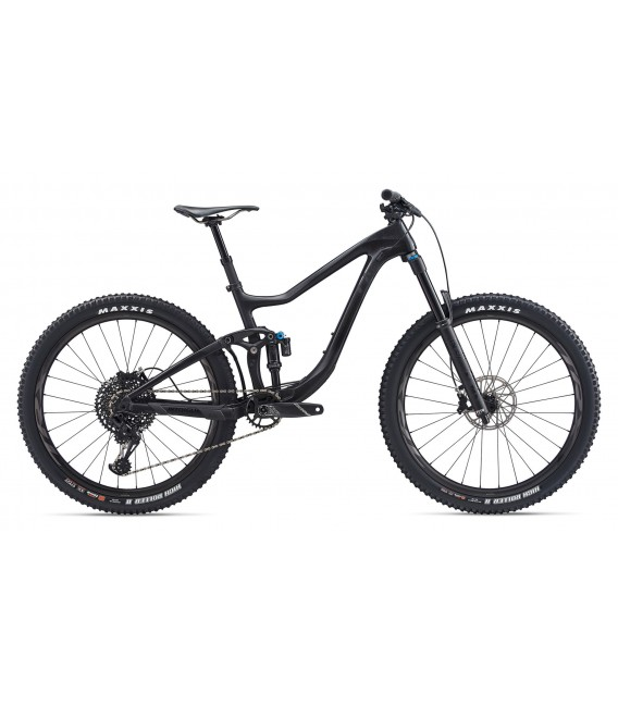 VTT Giant LIV Intrigue Advanced 1 2020