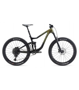 VTT Giant LIV Intrigue Advanced 2 2020