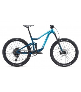 VTT Giant LIV Intrigue 2 2020