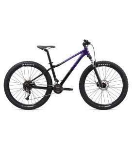 VTT Giant LIV Tempt 2 2020