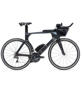 Vélo de triathlon Giant Trinity Advanced Pro 1 2019