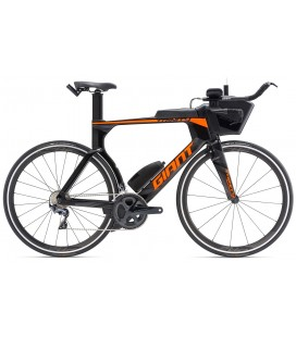 Vélo de triathlon Giant Trinity Advanced Pro 2 2019
