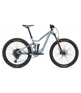 "VTT Junior Giant Trance Jr 26"" 2020"