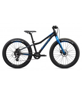 "VTT Junior Giant XtC Jr 24""+ 2020"