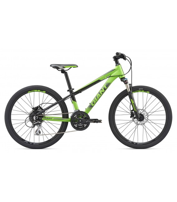 "VTT Junior Giant XTC SL Jr 24"" 2020"