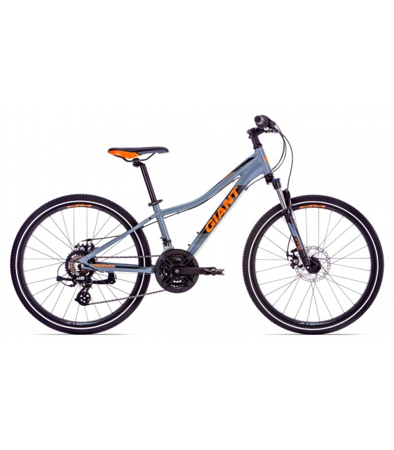 "VTT Junior Giant XtC Jr 1 Disc 24"" 2020"