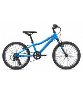 "VTT Junior Giant XtC Jr 20"" Lite 2020"
