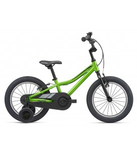 "VTT Junior Giant Animator F/W 16"" 2020"
