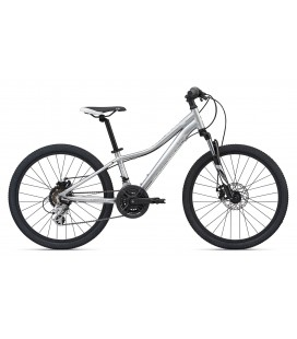 "VTT Junior Giant Enchant 24"" Disc 2020"