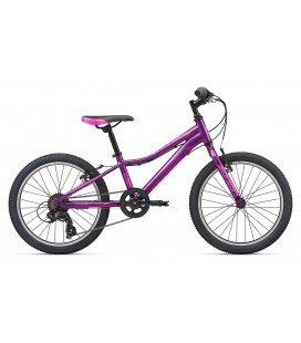 "VTT Junior Giant Enchant 20"" Lite 2020"