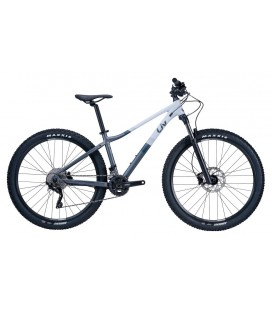 VTT Giant LIV Tempt 1-GE 2020