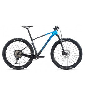 "VTT Giant XTC Advanced SL 29"" 1 2020"