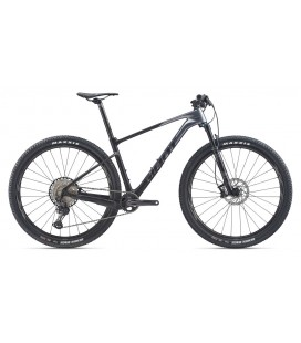 "VTT Giant XTC Advanced 29"" 1 2020"